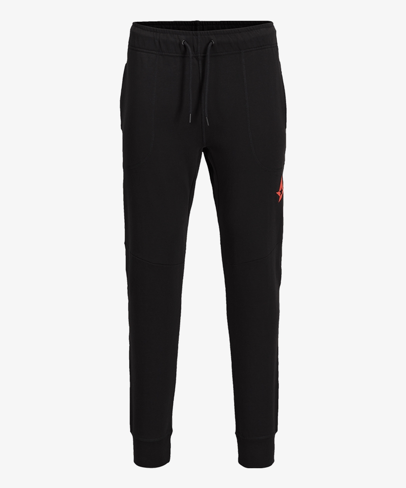tout neuf 50934 5c2c6 Astralis Sweatpants - Survetement Adidas Sereno Homme - Free ...