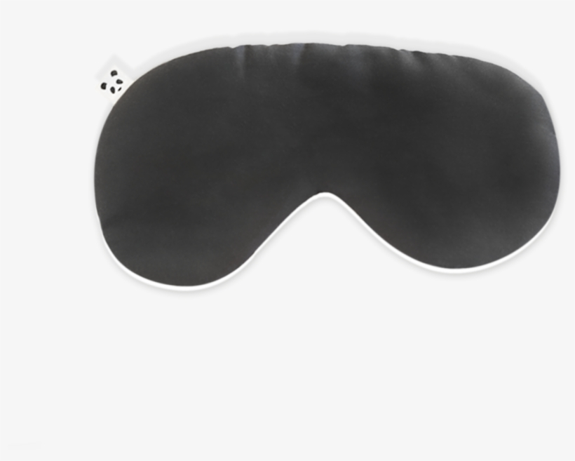 75659450bf9 Panda Bamboo Eye Mask - Sleep Mask - Free Transparent PNG Download ...