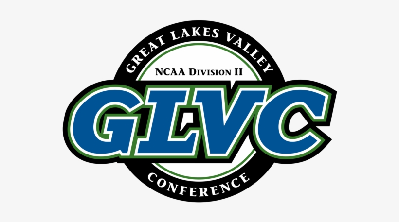 Lindenwood Announced On Oct - Great Lakes Valley Conference, transparent png #3818697