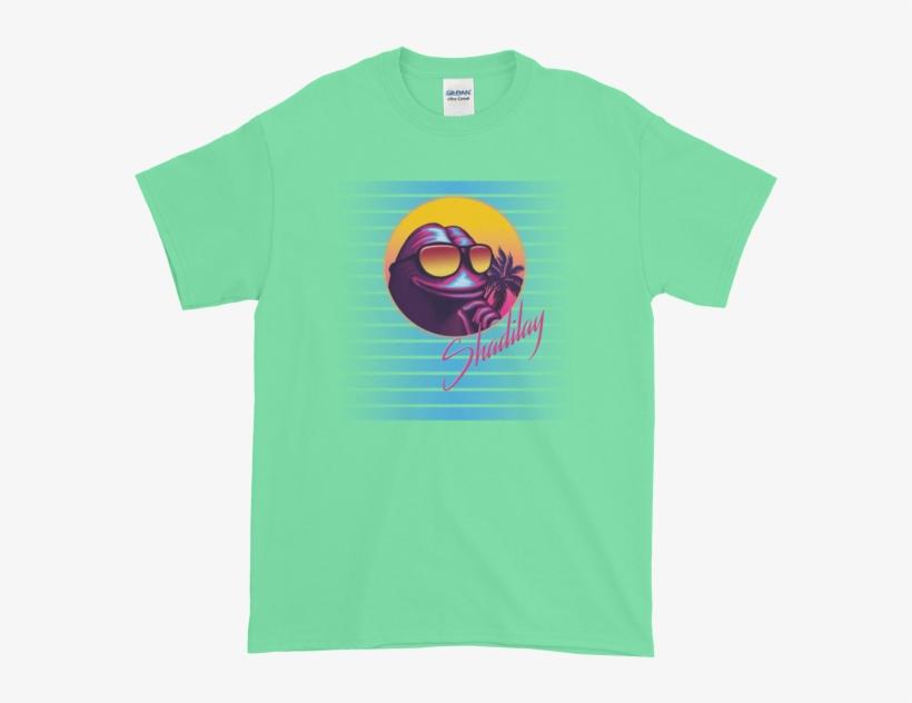 Language Arts Teacher Shirts, transparent png #3826820