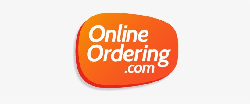 Order Online Logo Ideas - Online Food Ordering, transparent png #3827394