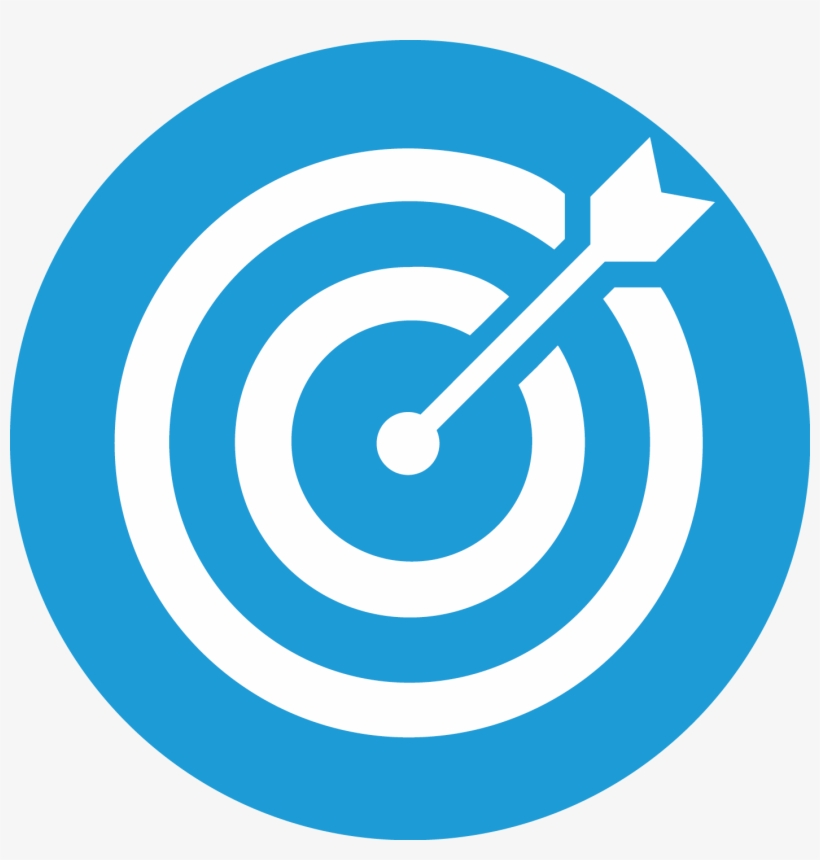 Homepage New Design - Strategy Icon, transparent png #3828086