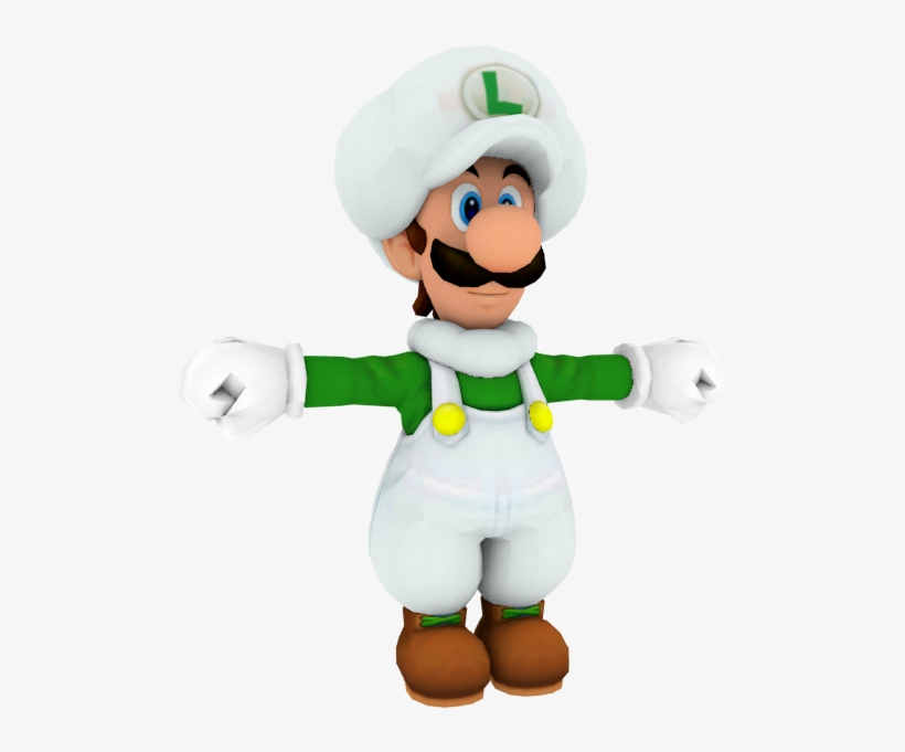 Download Zip Archive - Luigi Says Gay Rights, transparent png #3832776