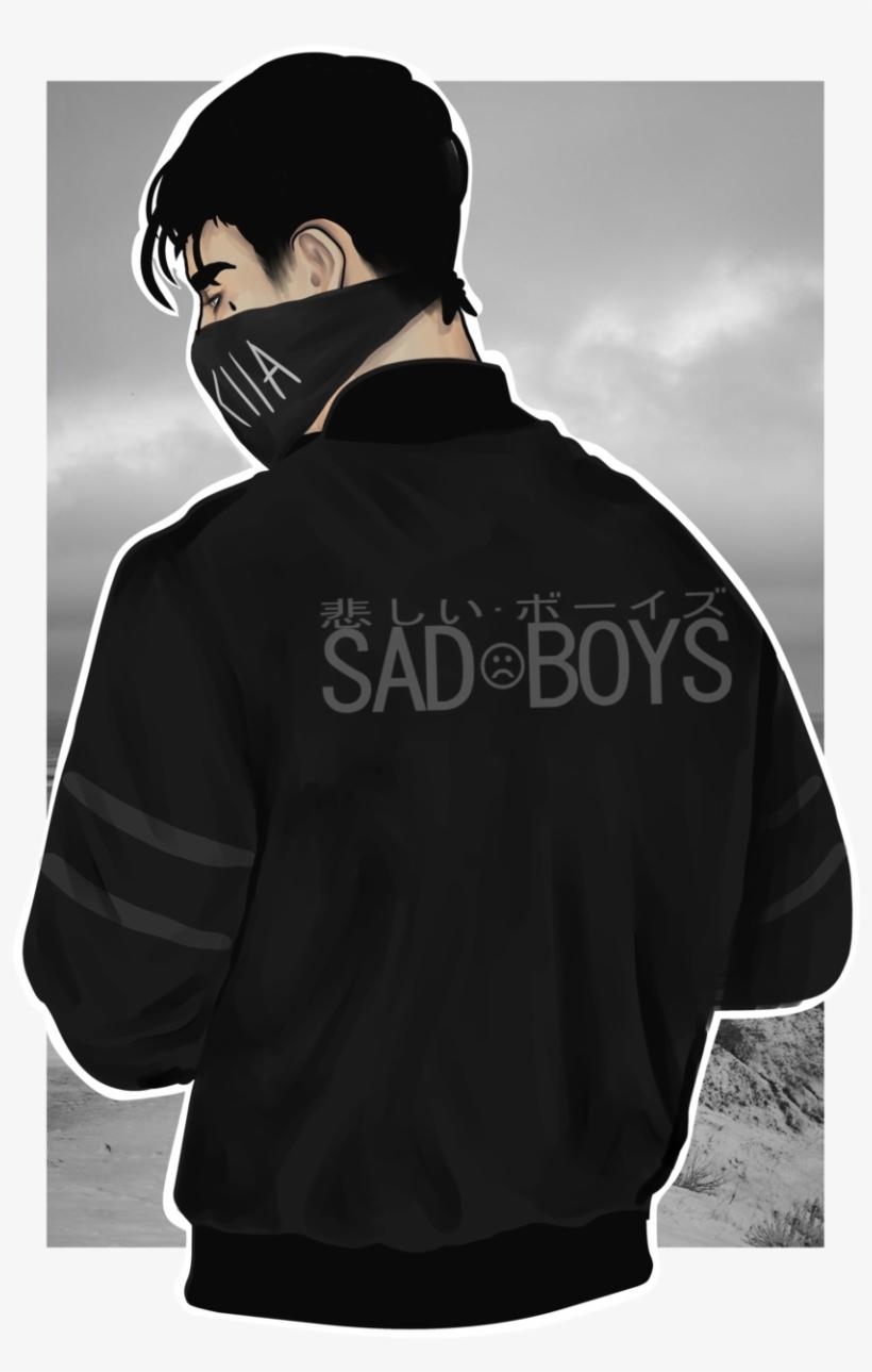 Yükle Png Sad Boy Transparent Sad Boy - Sad Boy Image Best Editing, transparent png #3834936