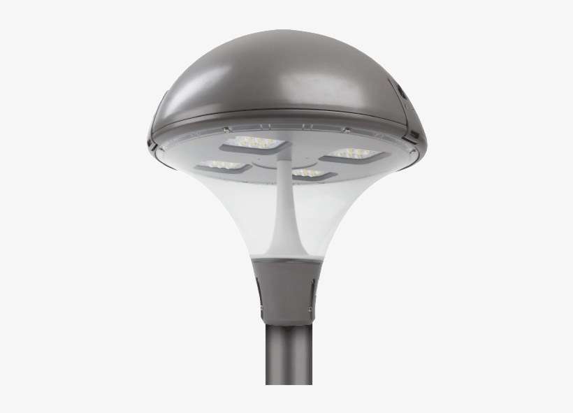 Plaza Post Top Lantern Product Photograph - Product, transparent png #3844992
