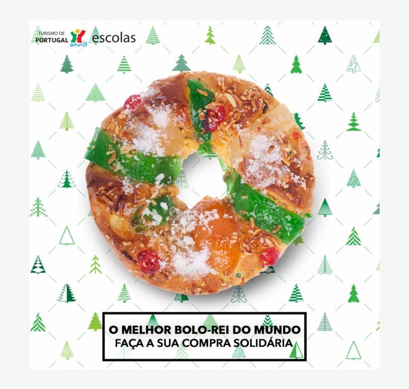 Hoje, Dia 30 De Novembro, As 12 Escolas Do Turismo - Turismo De Portugal, transparent png #3845519