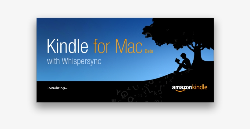This Way, Customers Reading Kindle Books On A Kindle, - Amazon Kindle Gift Card, $25, transparent png #3846828