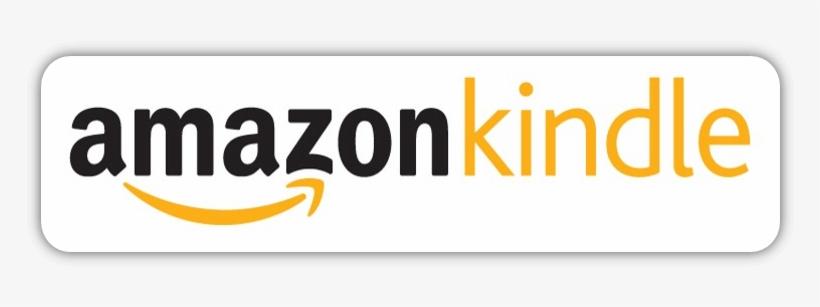 Collaborative Project Management Handbook 2nd Edition - Logo Do Amazon Kindle Em Png, transparent png #3846904