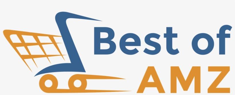 Best Of Amz - Best Product Reviews Logo, transparent png #3847315