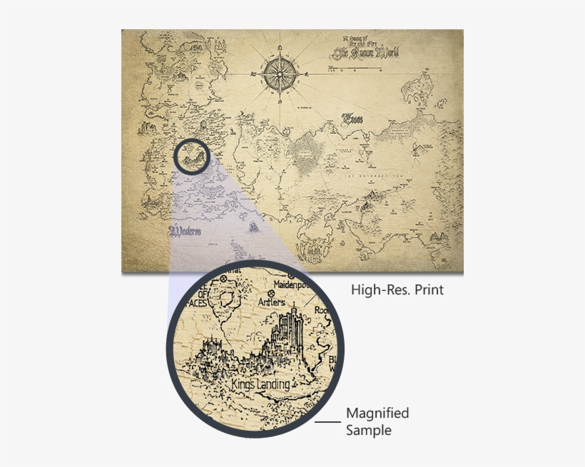 image relating to Game of Thrones Printable Map identify Match Of Thrones Map - Activity Of Thrones Printable Maps - Absolutely free
