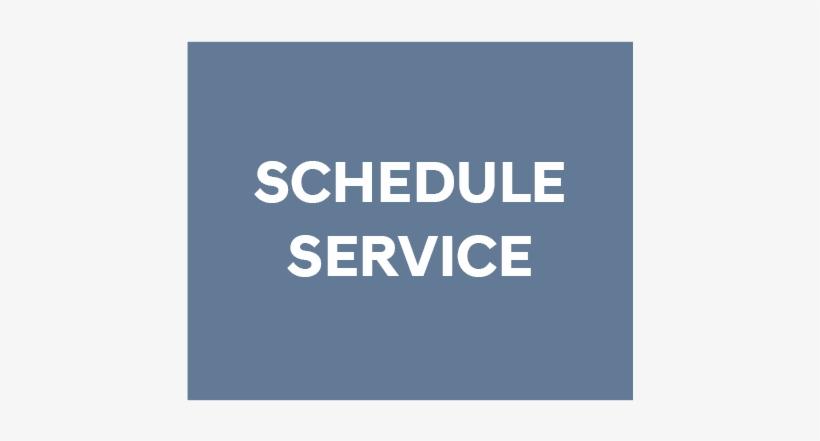 Dorsett Hyundai Schedule Service Dorsett Hyundai Schedule - 2016 South Carolina Gamecocks Baseball, transparent png #3850934