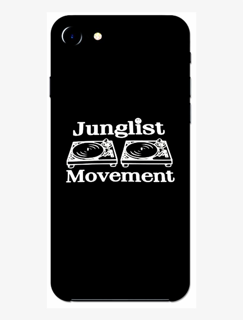 Png Cell Phone Case - Mobile Phone, transparent png #3851374
