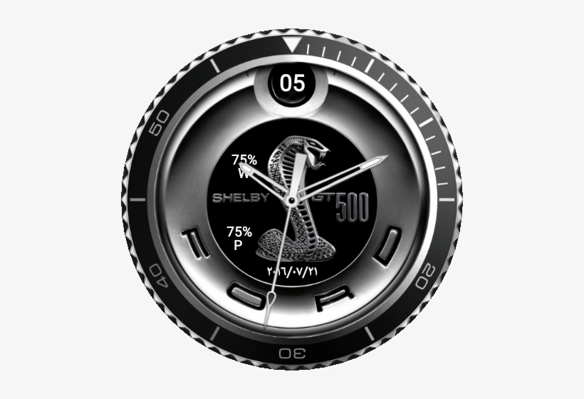 ac cobra shelby mustang car ford logo png ford mustang shelby gt 500 free transparent png download pngkey ac cobra shelby mustang car ford logo