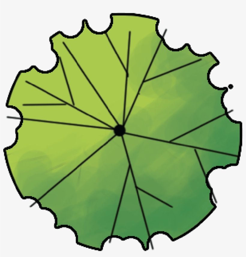 Http - //3 - Bp - Blogspot - Com/-wixhqgvyyhu/up - Floor Plan Tree Plan Png, transparent png #3854071