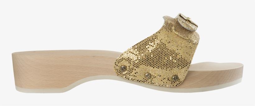 Ugg 5 Scholl Heel Boots Exercise Suzjqmvgpl Png Pescura Sandals Glitter hQdBrtsxC