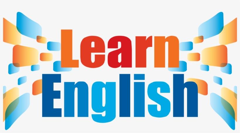 Spoken English Class In Chennai - Basic Of English Grammar