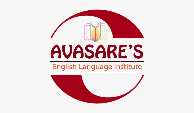 Logo - English Language Institute Logo, transparent png #3855511