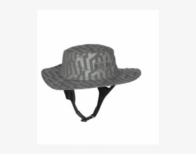 Ion Beach Hat, transparent png #3856593