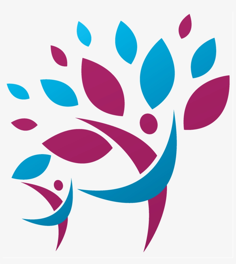 Family Tree Physiotherapy - Empowerment Of Women Symbol Un, transparent png #3858043