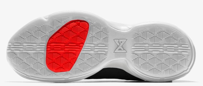 fdad774c6454 Nike Pg1 Nikeid Okc Thunder - Nike Pg 1 Black Ice Mens - Free ...