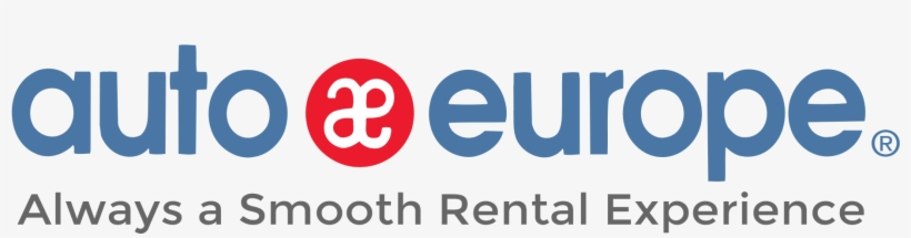 505px X 2032px - Auto Europe Car Rentals Logo - Free Transparent PNG Download - PNGkey