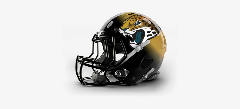 9 Sep - Seattle Seahawks Vs Los Angeles Rams, transparent png #3862384