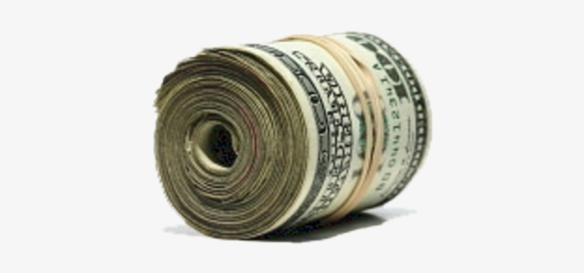 """""""wiseguys Don't Carry Their Money In A Wallet - Affiliate Marketing Basics: Online Business Success, transparent png #3867428"""