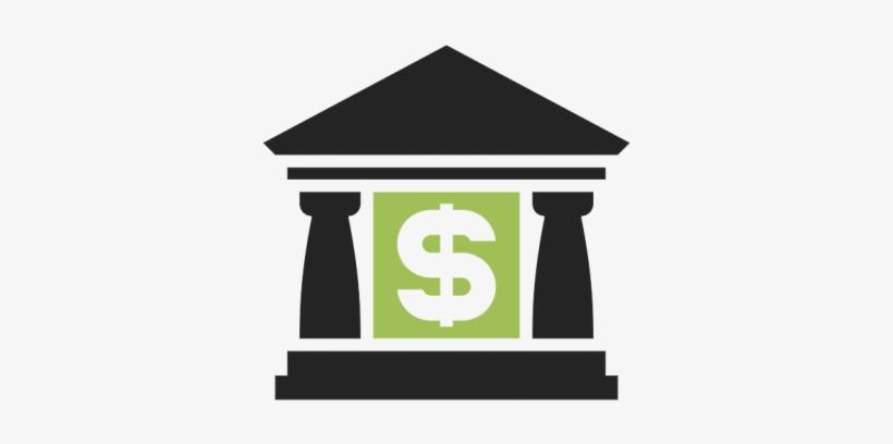 Bank Hd Money - O Que É Previdencia Social, transparent png #3868306