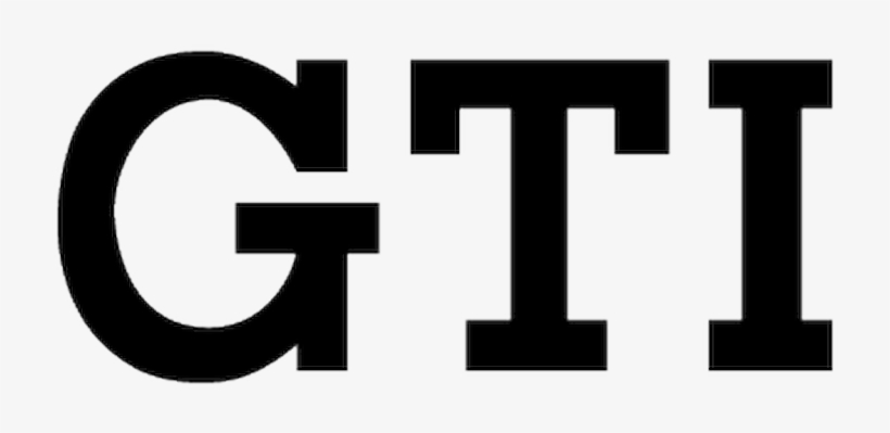 Rowes Used Cars >> Rowes Used Cars Honda Logo For Car Volkswagen Gti Logo
