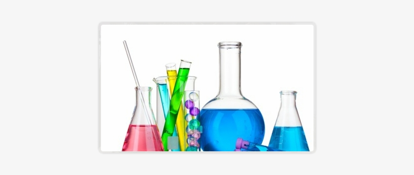 Mohan Exports - Organic Chemistry Practicals And Important