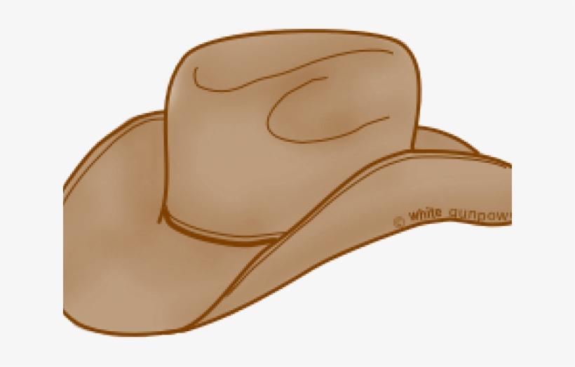 52c935fc65f Cowboy Hat Clipart Transparent Background - Cowboy Hat - Free ...