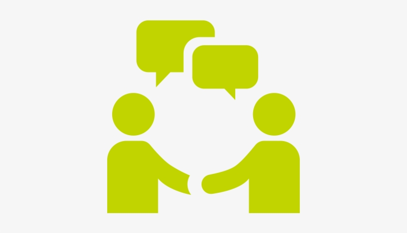 Two People Talking Icon Unity Hands Logo Png Free Transparent Png Download Pngkey Find & download free graphic resources for two people talking. two people talking icon unity hands
