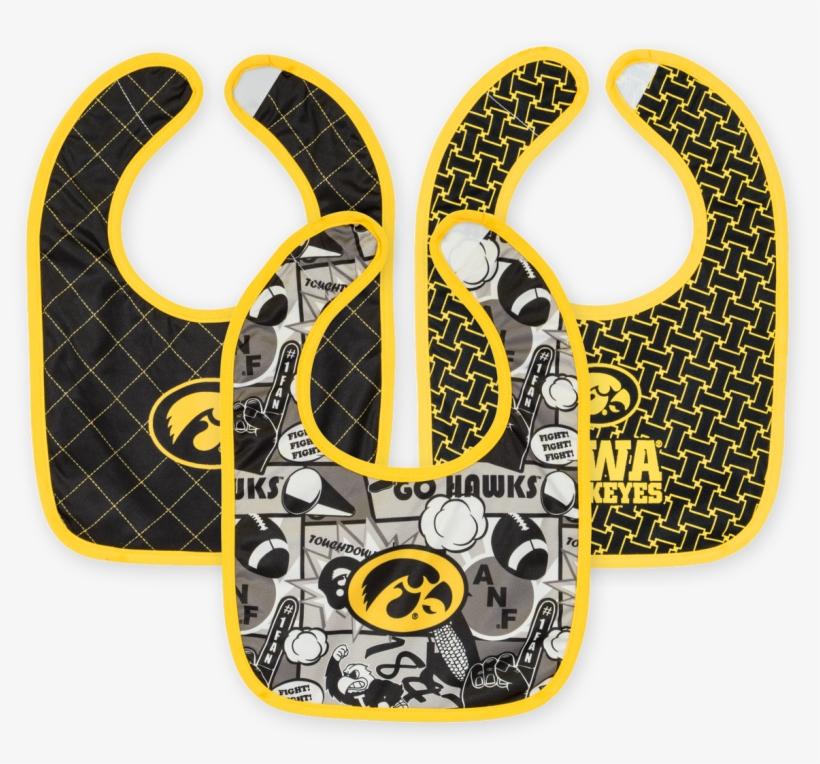 Iowa Hawkeyes, transparent png #3876731