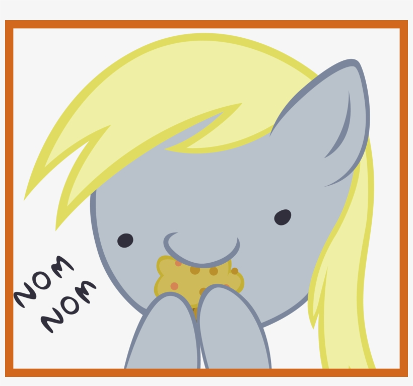 Banner Royalty Free Stock Aquarium Drawing Unbelievable - Rainbow Dash Nom Nom, transparent png #3877269