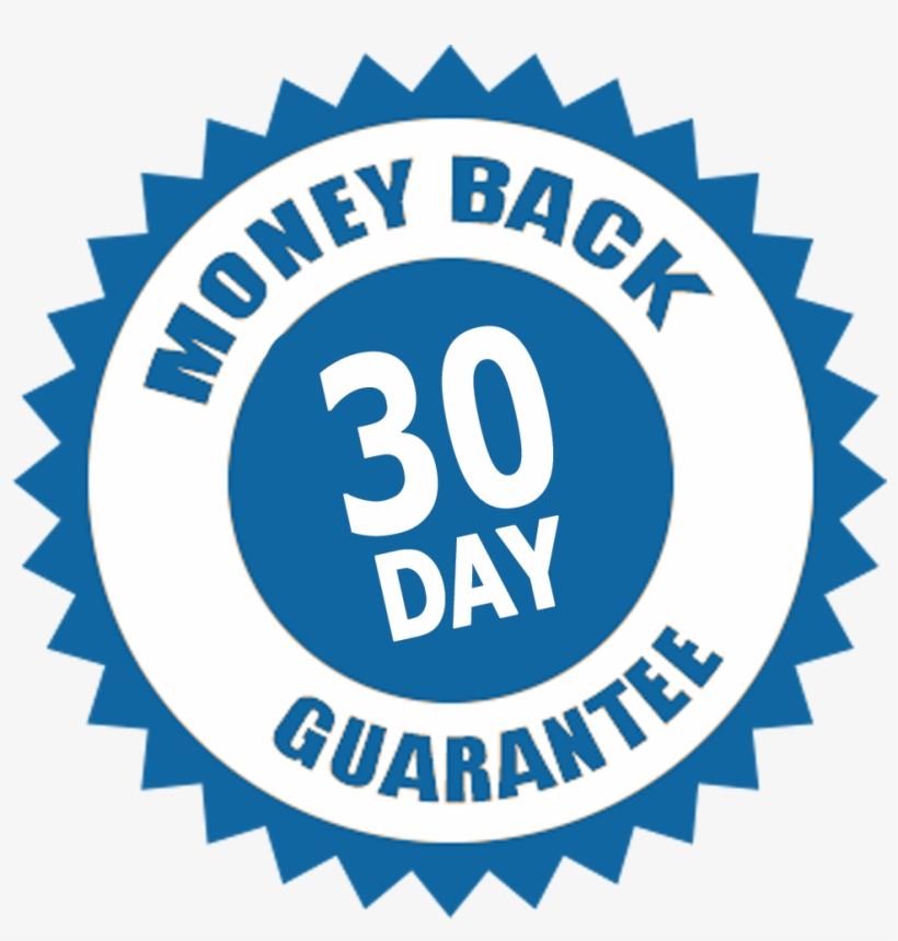Corefit Orthotics 30 Day Money Back Guarantee - Peugeot 207