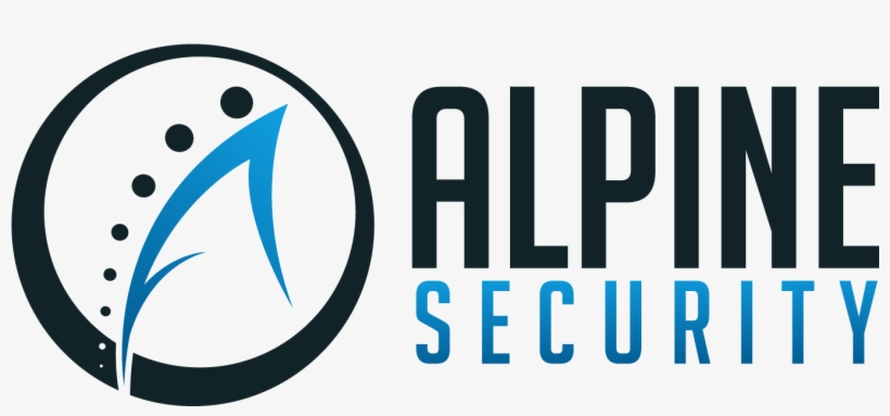 Alpine Security - Buying A House Inspiration Quotes, transparent png #3877952