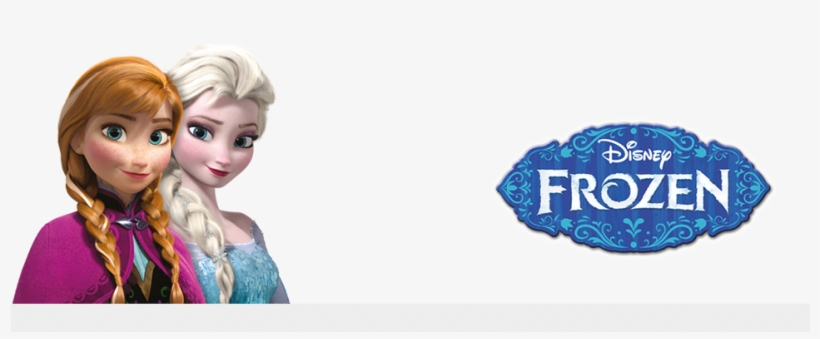 Com Mais De 4,2 Milhões De Espectadores Brasileiros, - Frozen Colouring Jigsaw Puzzle With 6 Crayons Set Disney, transparent png #3879118