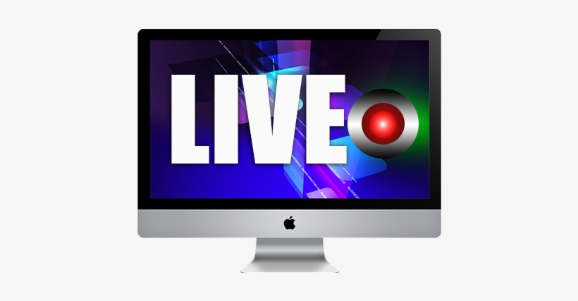 Watch The Weekly Live Show From Business Connections - Live Tv Shows, transparent png #3880241