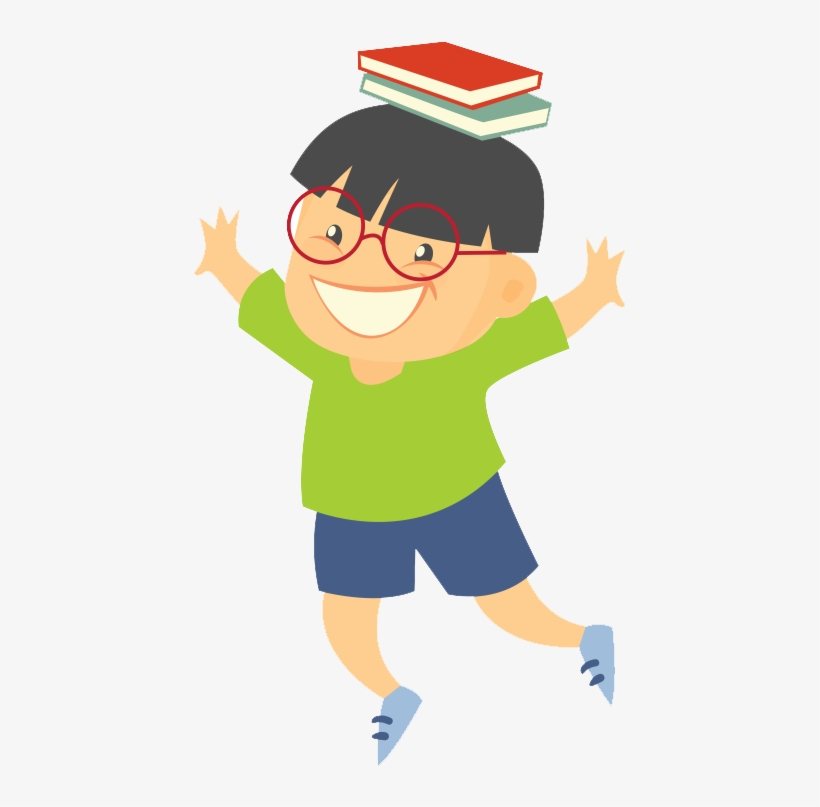 About School - Rain Png For Kids, transparent png #3880754
