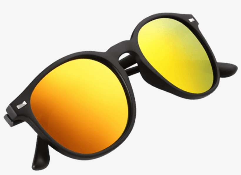 Buy One Get One Free Ray Ban Sunglasses Hut - Sunglasses Glass, transparent png #3882270