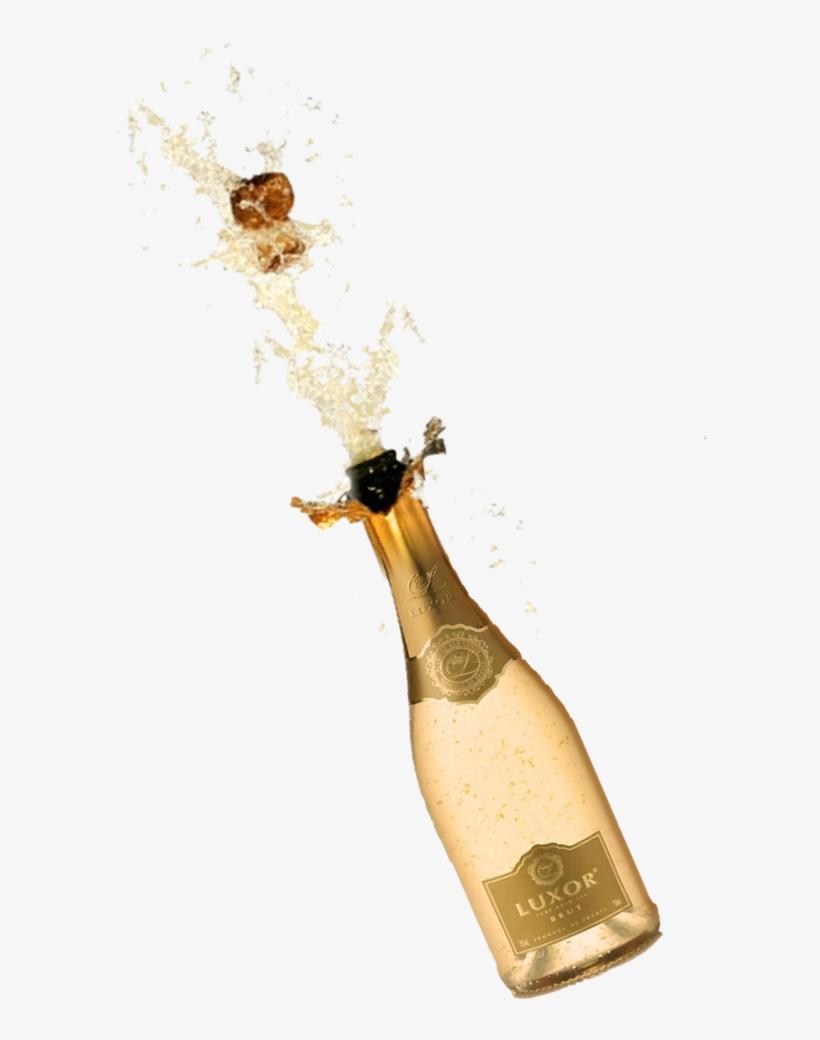 Картинки брызги шампанского на прозрачном фоне