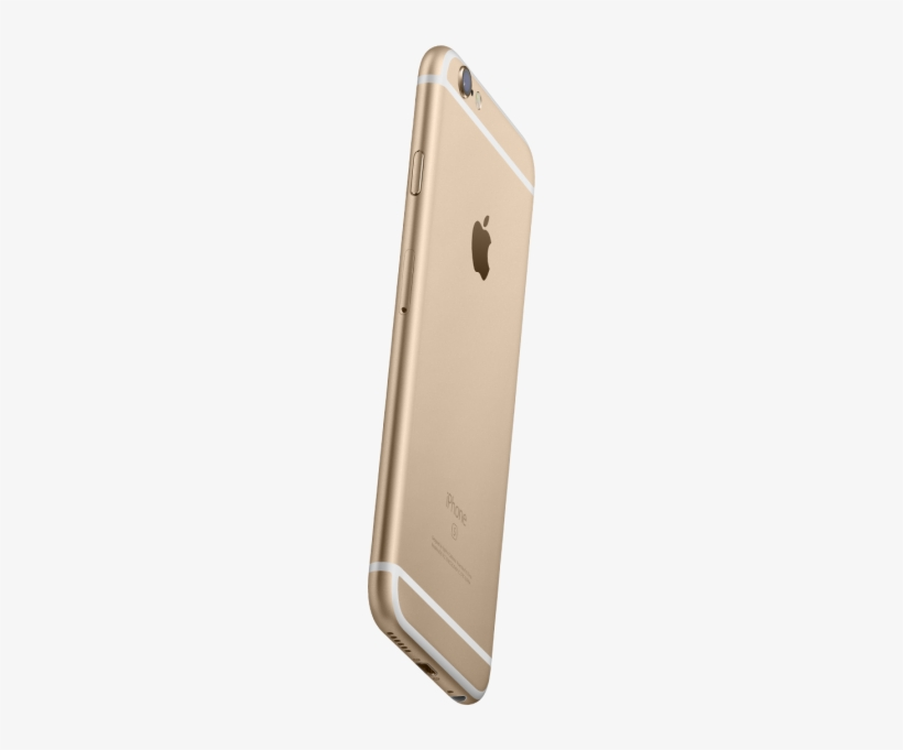 Apple Iphone 6s Plus 64gb Price In Pakistan Iphone 6s Gold Images Hd Free Transparent Png Download Pngkey