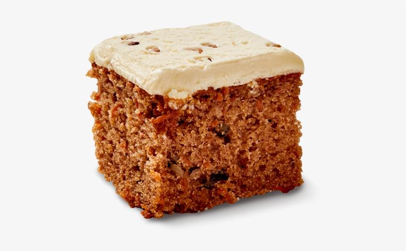Cake Carrot - Carrot Cake Png - Free Transparent PNG ...