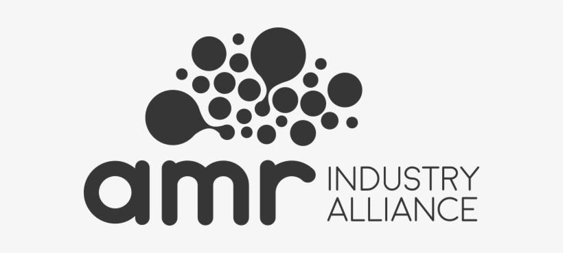Amr Industry Alliance Secretariat Chemin Des Mines - Industry, transparent png #3887930