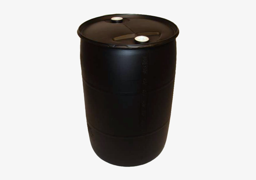 55 Gallon Drum - San Diego Drums & Totes, transparent png #3889415