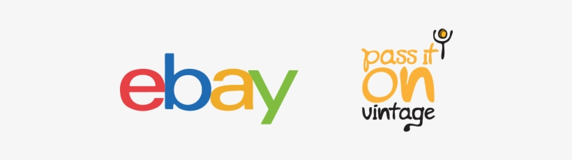 Ebay Store Stores Ebay Co Uk Passitonvintage Ebay Gift Card Free Transparent Png Download Pngkey