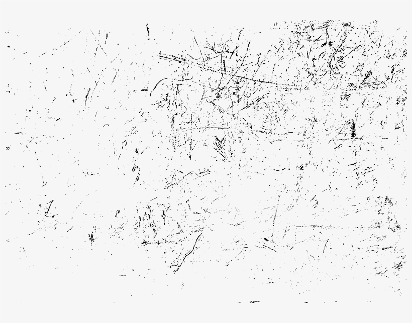 Scratches Download Png Image - Scratched Metal Texture Png, transparent png #3892372