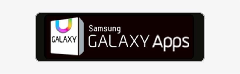 Samsung App Store - Samsung Galaxy S - Free Transparent PNG
