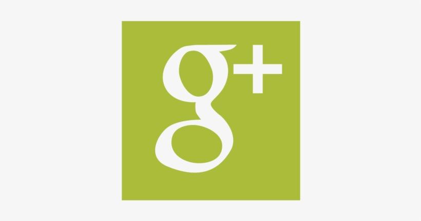 17 Am 11306 Tsp Logo Registered 5/3/2017 - Google Plus Button Png, transparent png #3898870