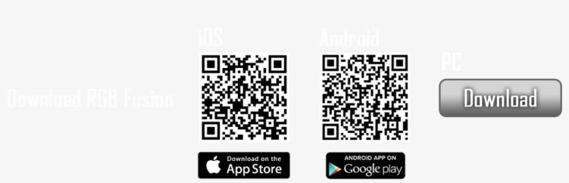 Gaming Pc - Nixplay 8 Inch Wi - Fi Cloud Digital, transparent png #3899521